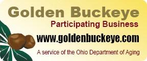 Herlihy Moving & Storage Golden Buckeye Program