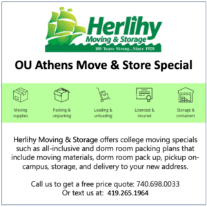 special offer for athens