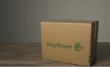 Mayflower Tips for Getting Started with Packing