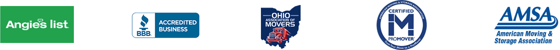 THE OFFICIAL MOVER OF THE MIAMI UNIVERSITY REDHAWKS FOOTBALL TEAM